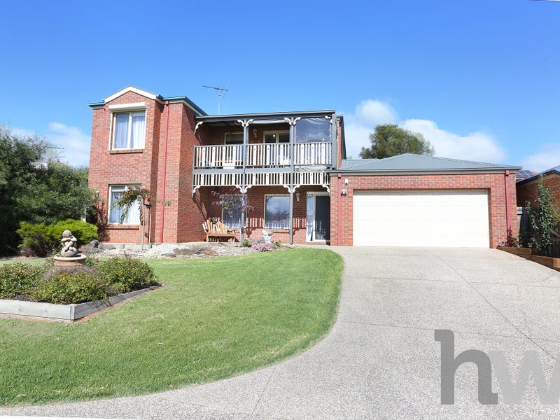 7 Alva Court, Waurn Ponds, Vic 3216