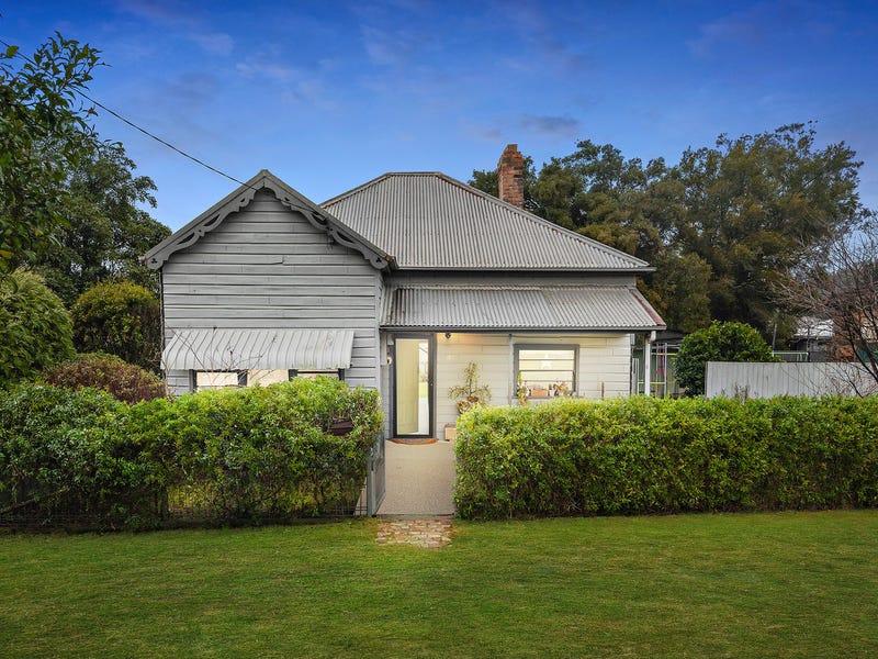 172 Hopetoun Street, Kurri Kurri, NSW 2327