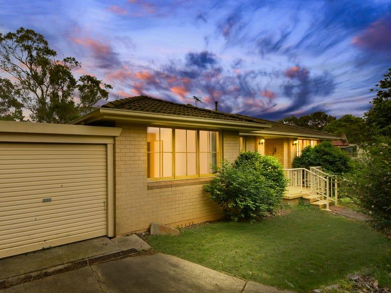 25 Kapala Avenue, Bradbury, NSW 2560
