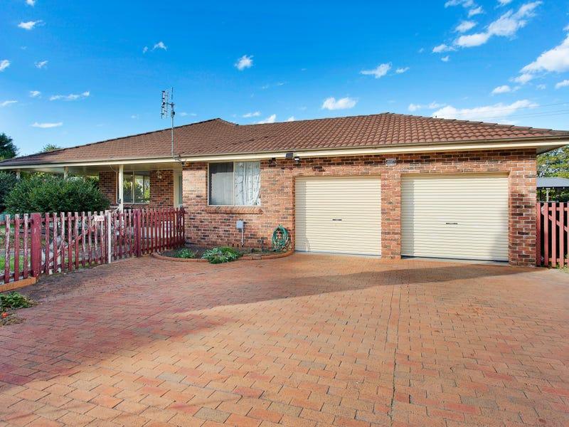 3a Stewart Place, Kiama, NSW 2533
