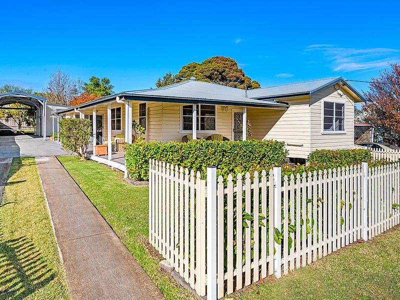 12 Church Street, Stroud, NSW 2425