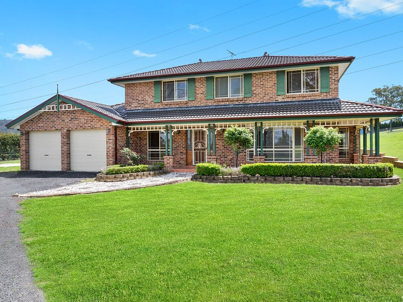 59 Shearwater Crescent, Yarramundi, NSW 2753