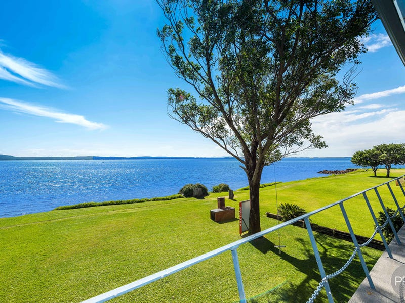 58 Sandy Point Road, Corlette, NSW 2315