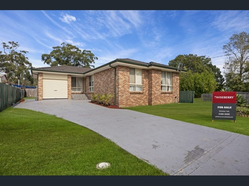 42 Geoffrey Road, Chittaway Point, NSW 2261