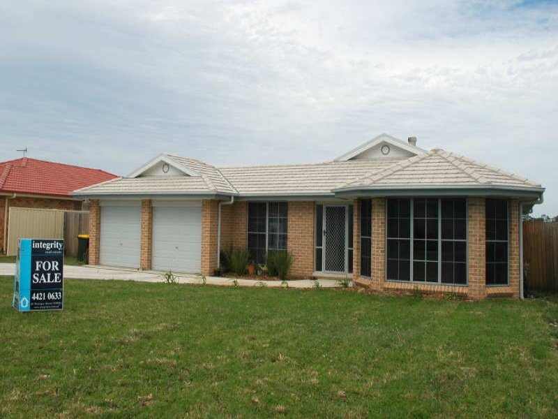 Address available on request, Worrigee, NSW 2541