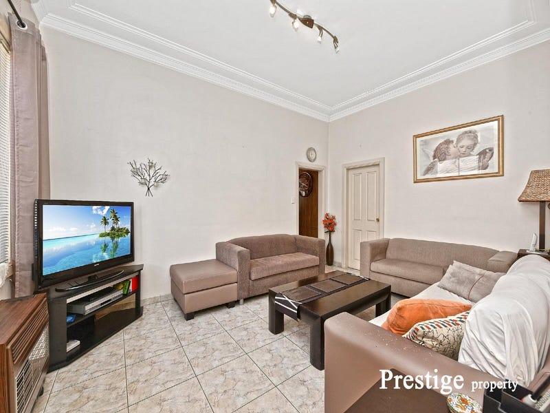 6 Henry Street, Turrella, NSW 2205