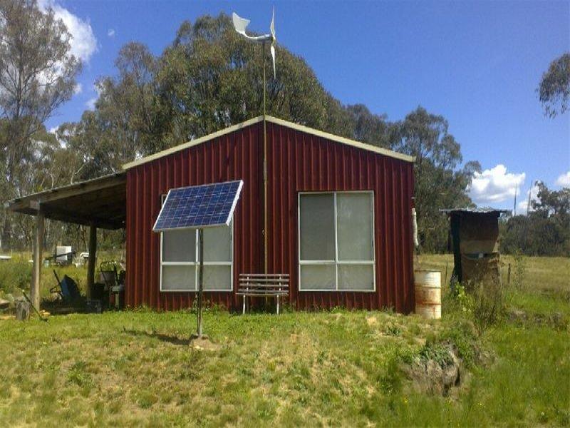 22 Crawford Lane, Bathurst, NSW 2795