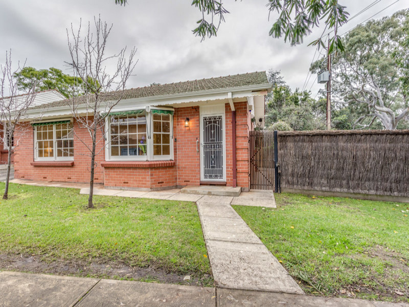 1/18 Fife Avenue, Torrens Park, SA 5062