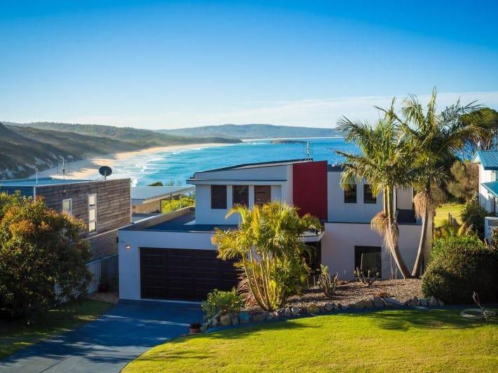 21 The Point, Tura Beach, NSW 2548