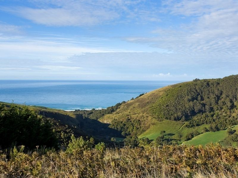 10, 195 Busty Road, Apollo Bay, Vic 3233