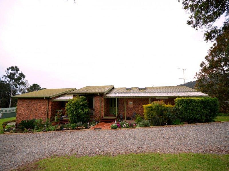 691 Valla Road, Valla, NSW 2448