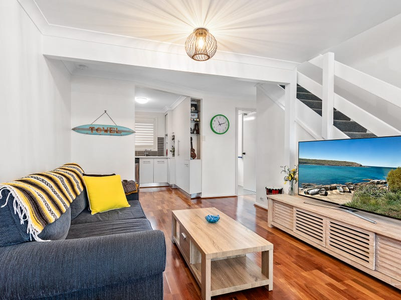 2/191 Darby Street, Cooks Hill, NSW 2300