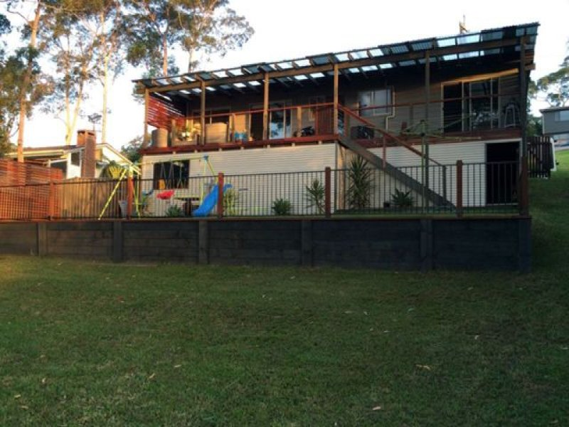 73 Kings Point Drive, Kings Point, NSW 2539