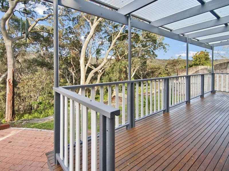 24 Athlone Crescent, Killarney Heights, NSW 2087
