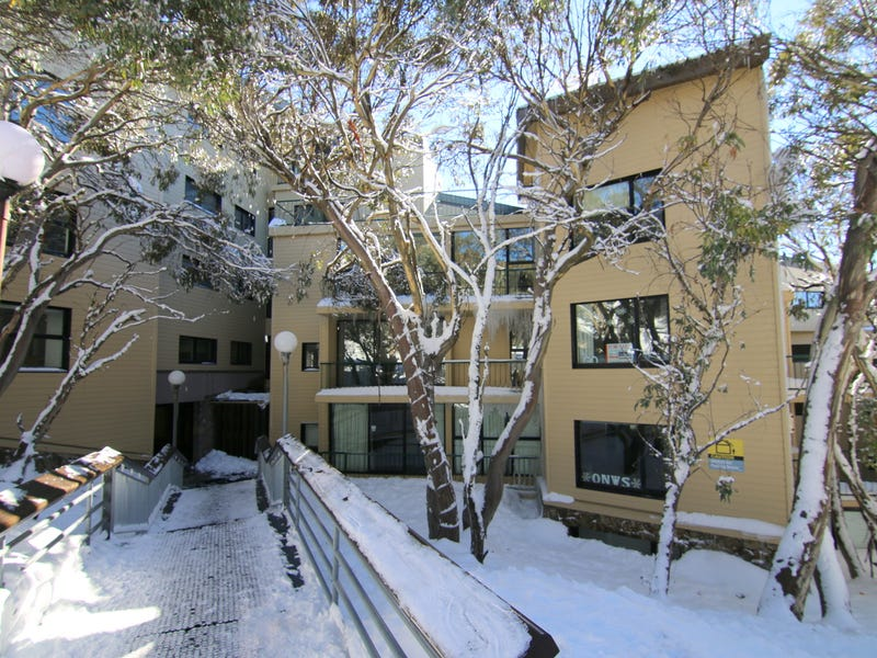 711/206 Summit Road, Mount Buller, Vic 3723
