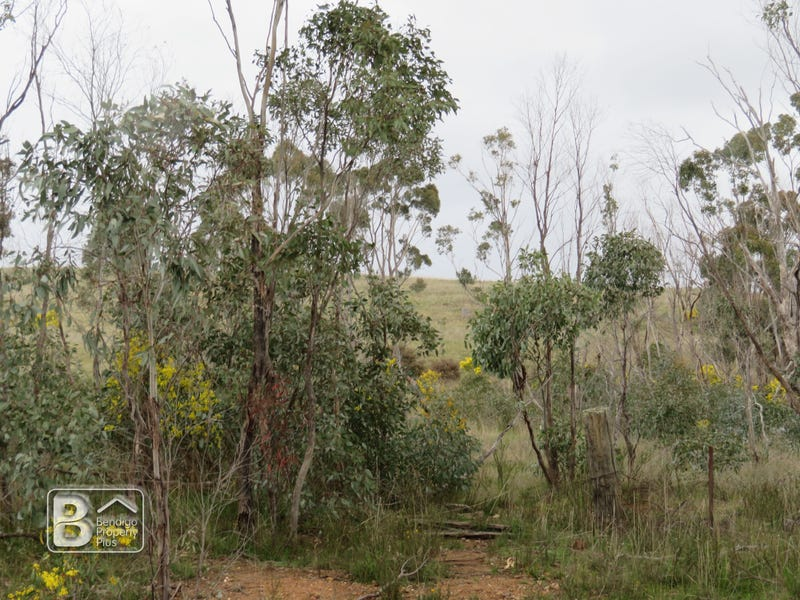 Lot 5, Old St Arnaud Road, Berrimal, Vic 3518