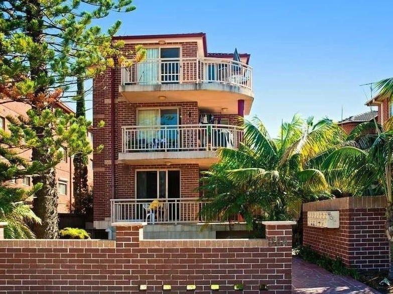 12/264 Maroubra Road, Maroubra, NSW 2035