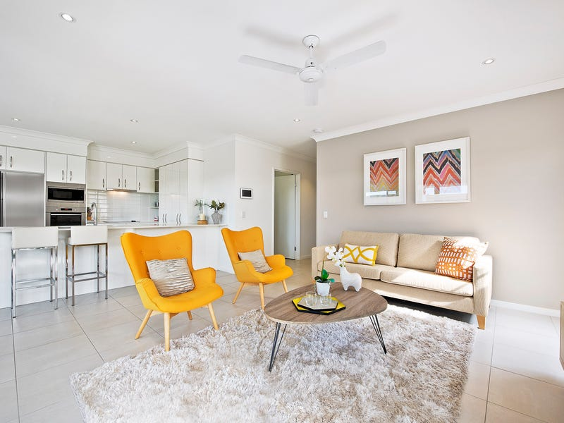 118/34 Ardrossan Rd, Caboolture