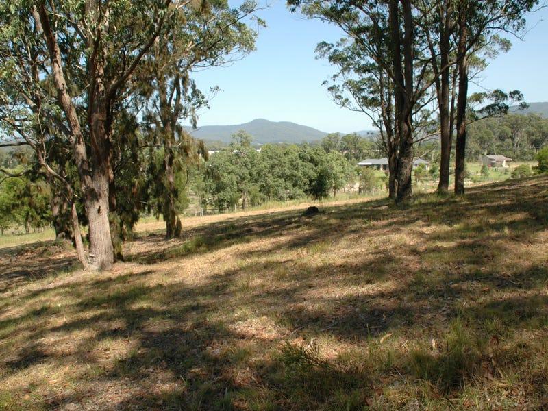 14, 21  Suncrest Close, Bulahdelah, NSW 2423