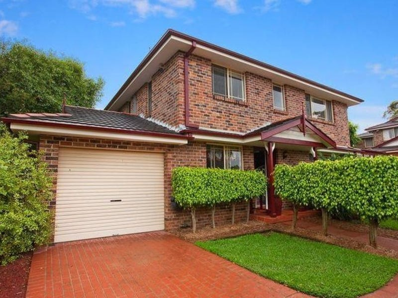 1/75 The Kingsway, Cronulla, NSW 2230