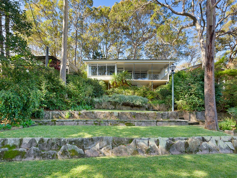 43 Riverview Road, Avalon Beach, NSW 2107