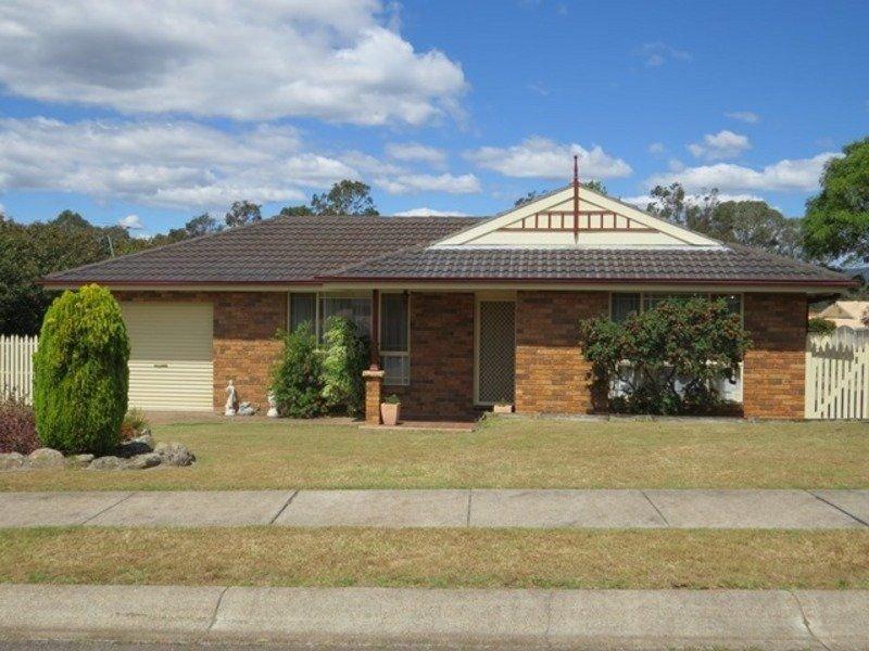 7 Tulloch Terrace, Cessnock, NSW 2325