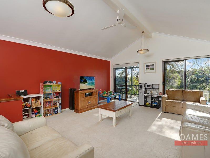 50 Yallambee Road, Berowra, NSW 2081