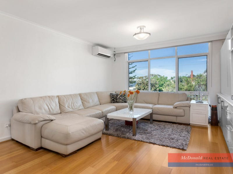 12/68-70 Gould Street, Frankston, Vic 3199