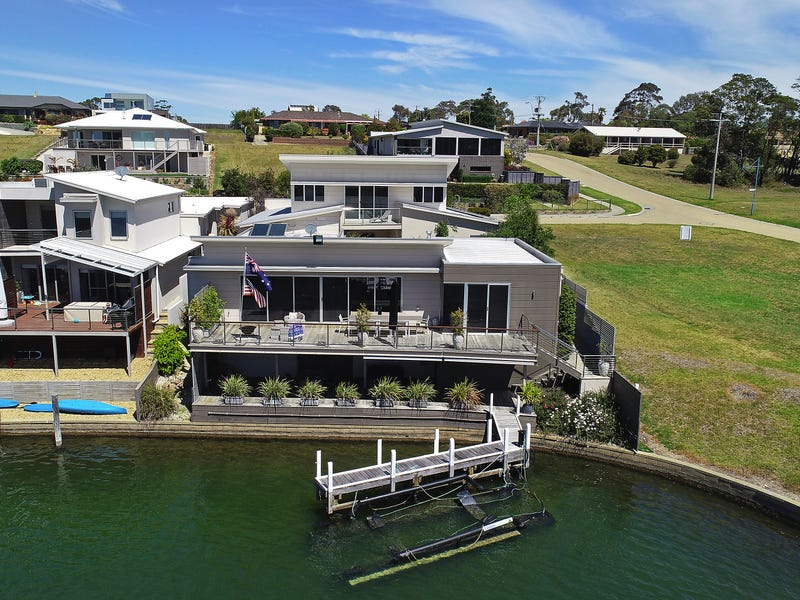 3 The Inlet, Paynesville, Vic 3880