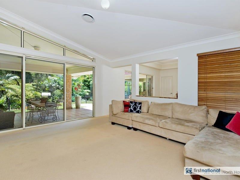 3 Ferntree Court, Kew, NSW 2439
