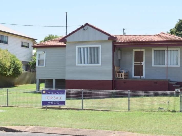 5 Greta Street, Telarah, NSW 2320
