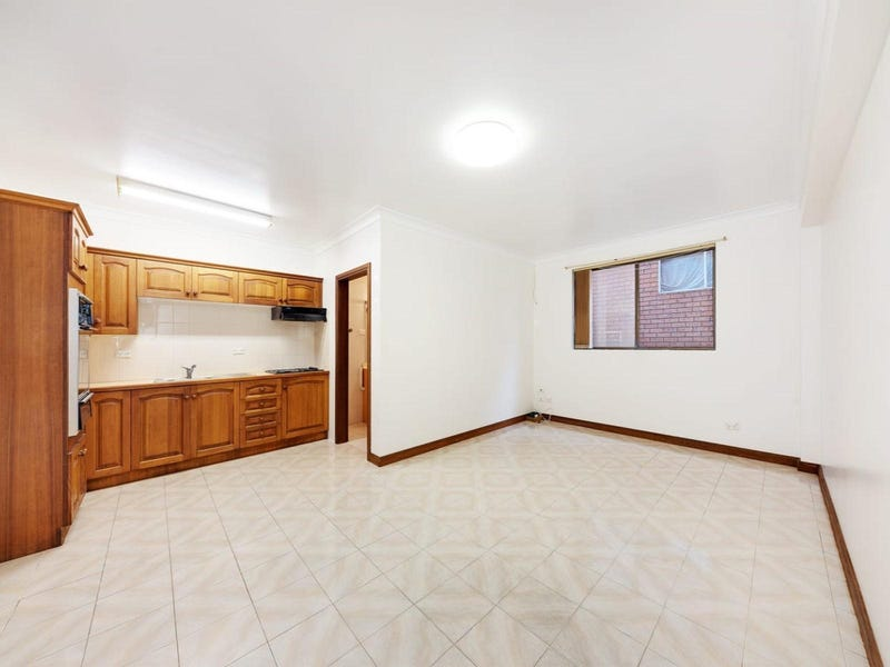 34 Marlborough Road, Willoughby, NSW 2068