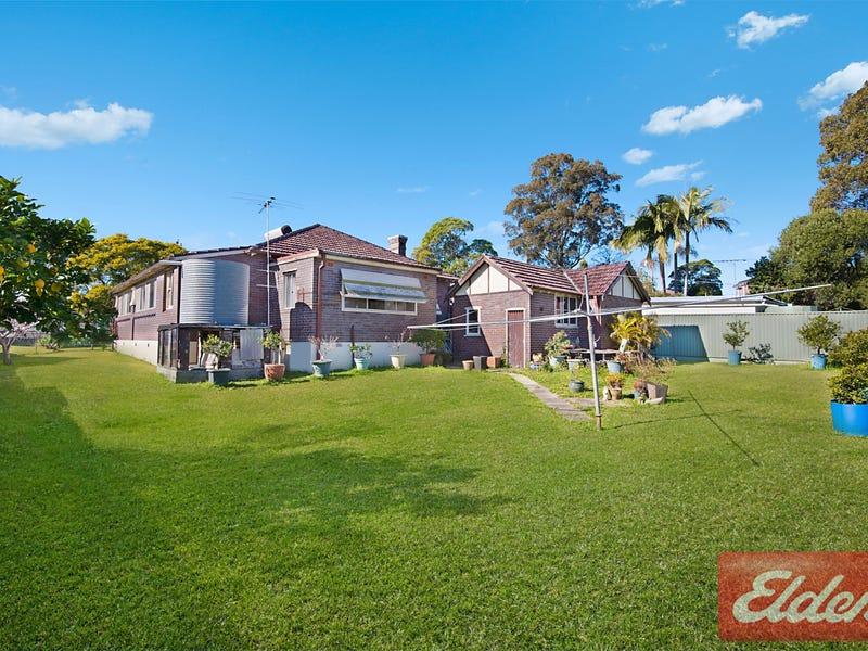 74 Girraween Road, Girraween, NSW 2145