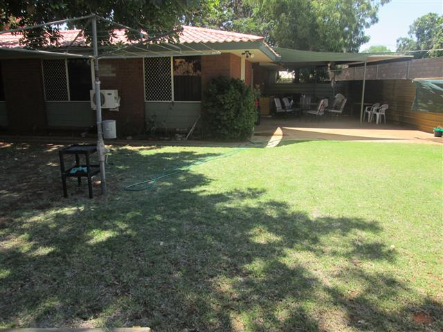 8 griggs street tennant creek nt 0860 house for sale - 600 exterior street bronx ny 10451 ...