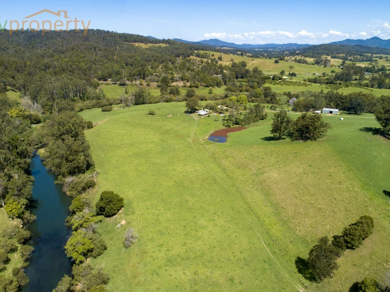 317 North Bank Road, Yarranbella, NSW 2447
