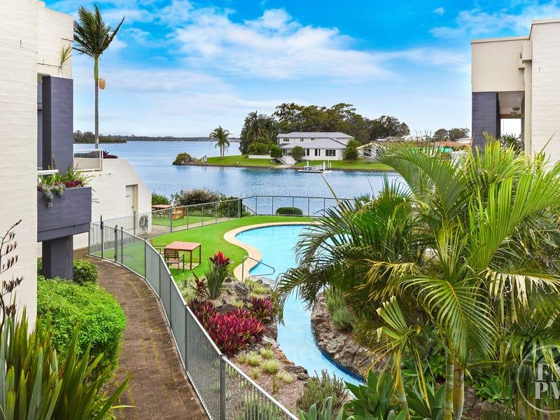 19/66 Hibbard Drive, Port Macquarie, NSW 2444