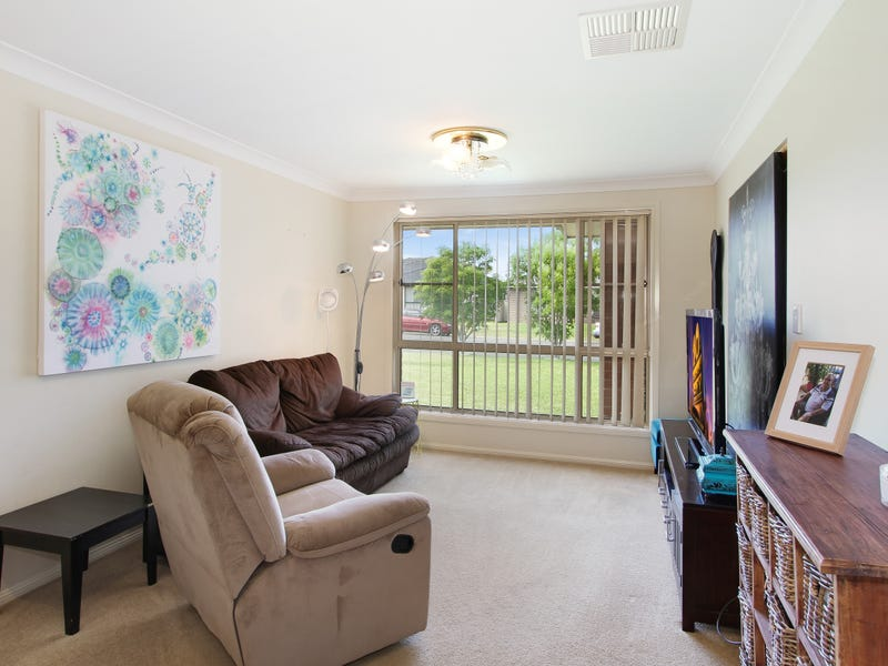 98 Mitchell Street, Westdale, NSW 2340