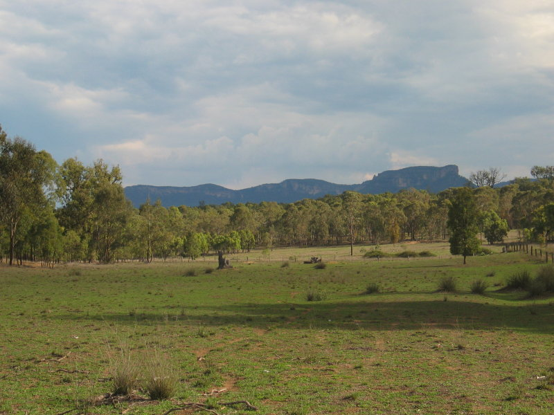 Address available on request, Rylstone, NSW 2849