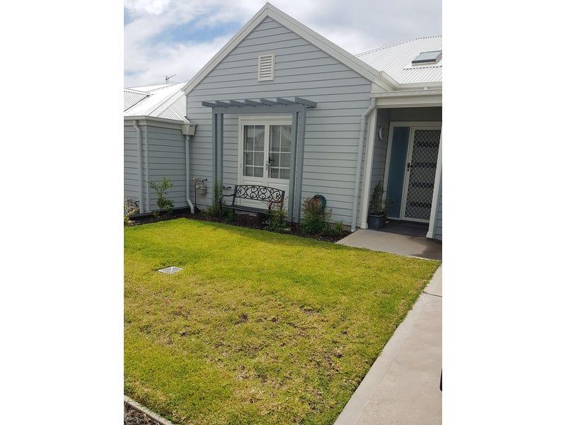 21/93 Thompson Street, East Maitland, NSW 2323