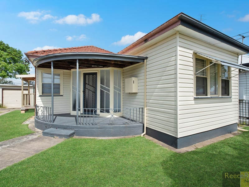 41 Wilkinson Avenue, Birmingham Gardens, NSW 2287