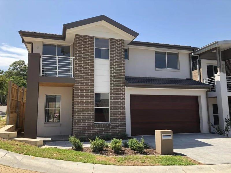 23 Durack Cr, Baulkham Hills, NSW 2153