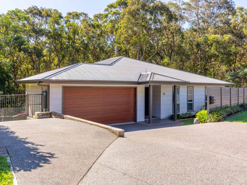 15 Forrester Close, Warners Bay, NSW 2282