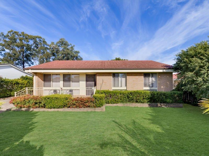 19 Desmond Street, Ingleburn, NSW 2565