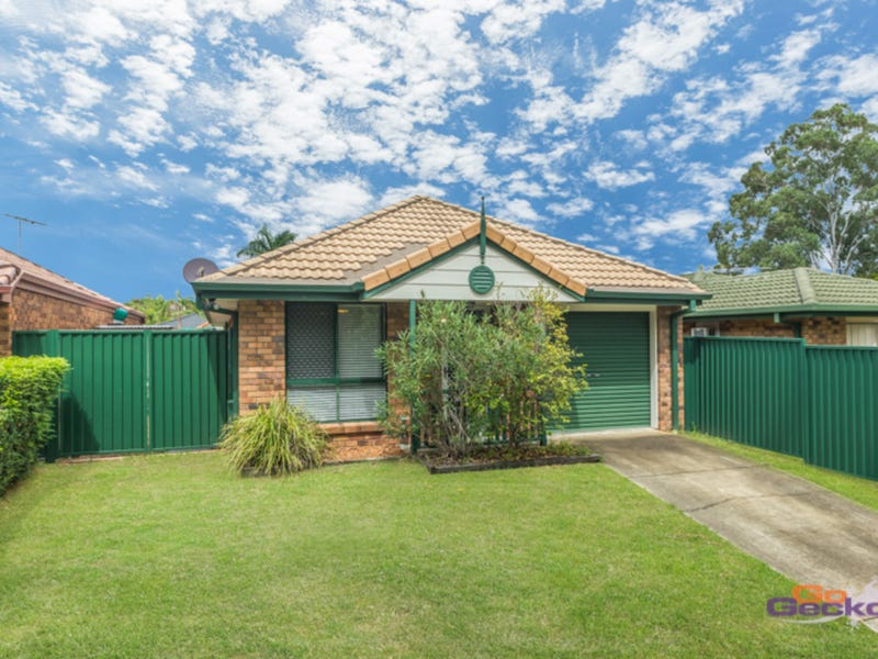 46 Magenta Street, Wavell Heights, Qld 4012