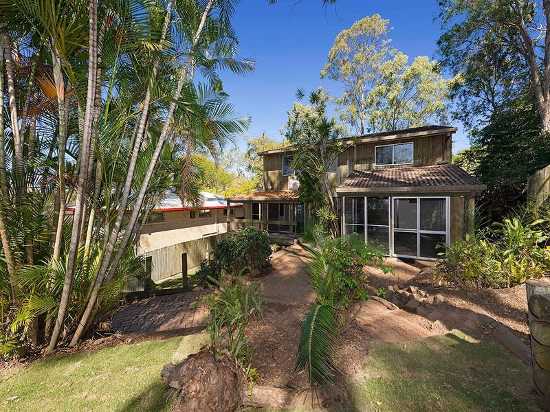 14 Jenkinson Street, Indooroopilly, Qld 4068
