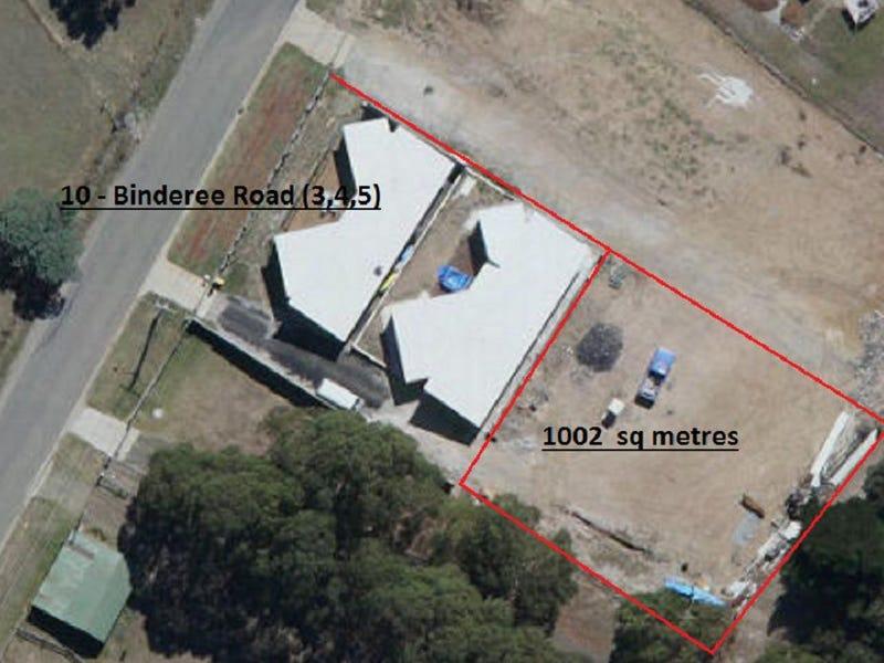 10 Bindaree Road, Legana, Tas 7277