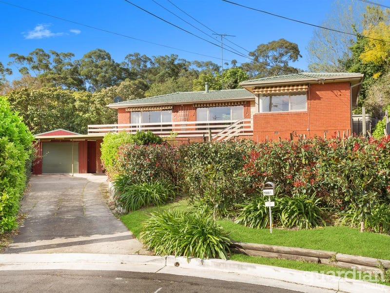 5 Bettina  Place, Dural, NSW 2158