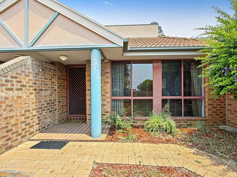 1/212 Beach Road, Batehaven, NSW 2536