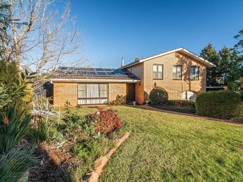 158 Kitchener Road, Temora, NSW 2666
