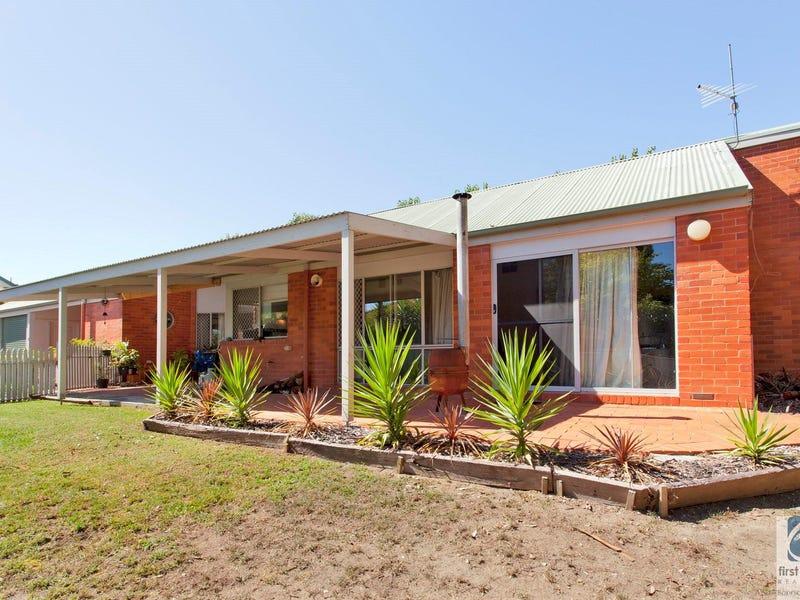 3 Hamer Mews, Wodonga, Vic 3690